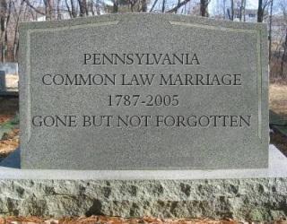 Pittsburgh family law & divorce attorney Tara L. Hutchinson