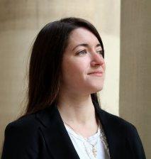 Attorney Tara L. Hutchinson